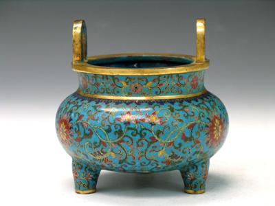 Collector's Delight of Fine Art and Asian Antiques by Montgomery Auction